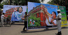 န Kolkata, 14 May :