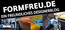 FORMFREU.DE