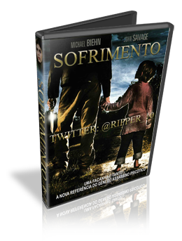 Download Sofrimento Legendado DVDRip 2011