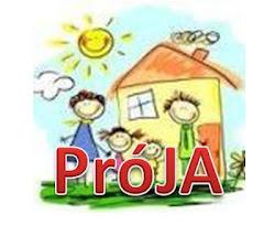 Projeto Jacinta Andrade