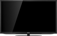 Sony KDL-60EX645
