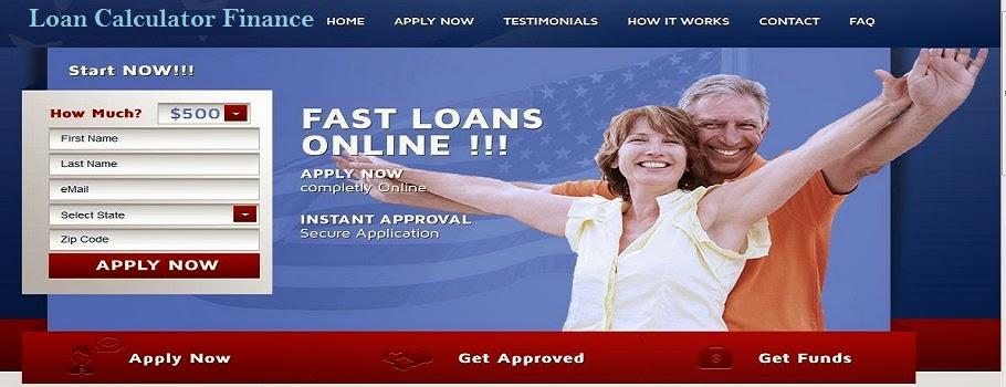 Cash advance halifax image 1