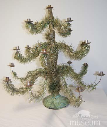 swedish christmas tree ljuskrona - Swedish Christmas Tree