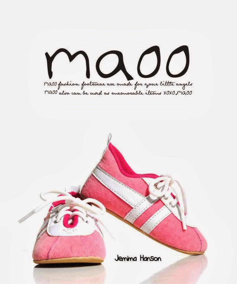 Bayi Perempuan, Sepatu Bayi Murah, Jual Sepatu Bayi, Sepatu Bayi Lucu