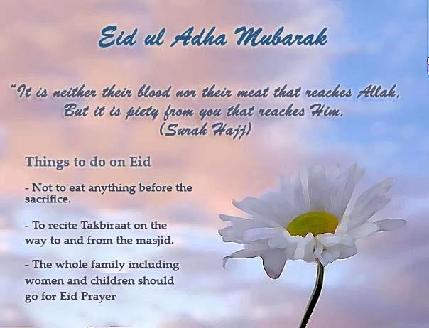 Muslim women exposed eid ul adha greetings eid ul adha greetings you might also like m4hsunfo