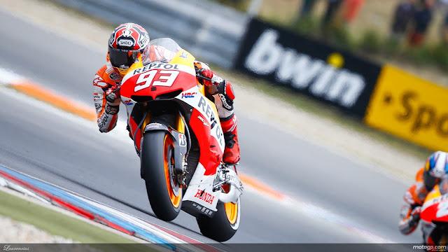 Marc-Marquez-juara-motogp-brno