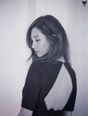 SNSD Yuri 2014