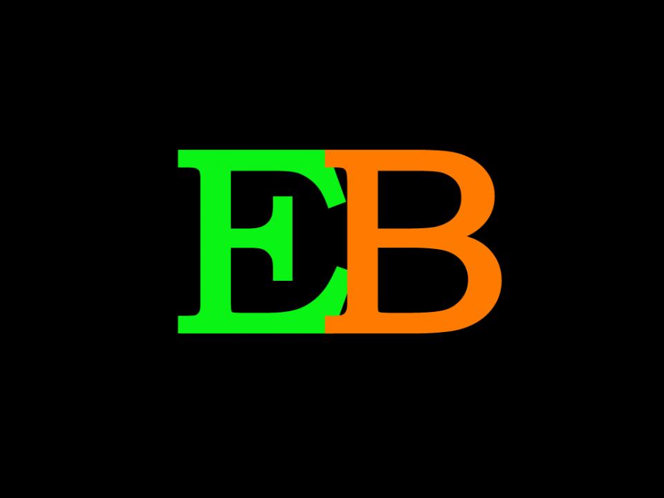 Librería Egarbook