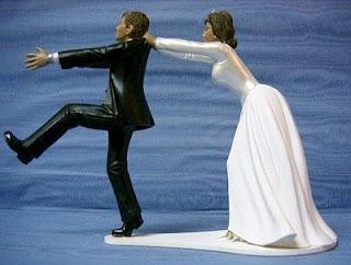 matrimonio divertente con scherzi e musica