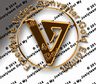 FreeMake Video Converter Gold Edition