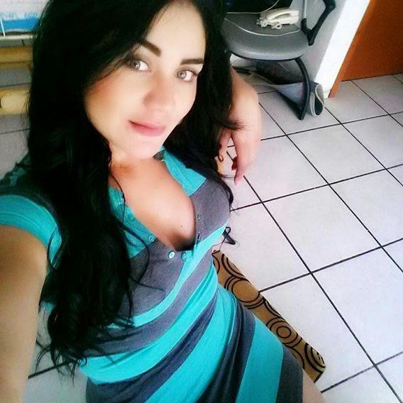 Los selfies de las hermosas de Sinaloa se vuelven virales | Noticias