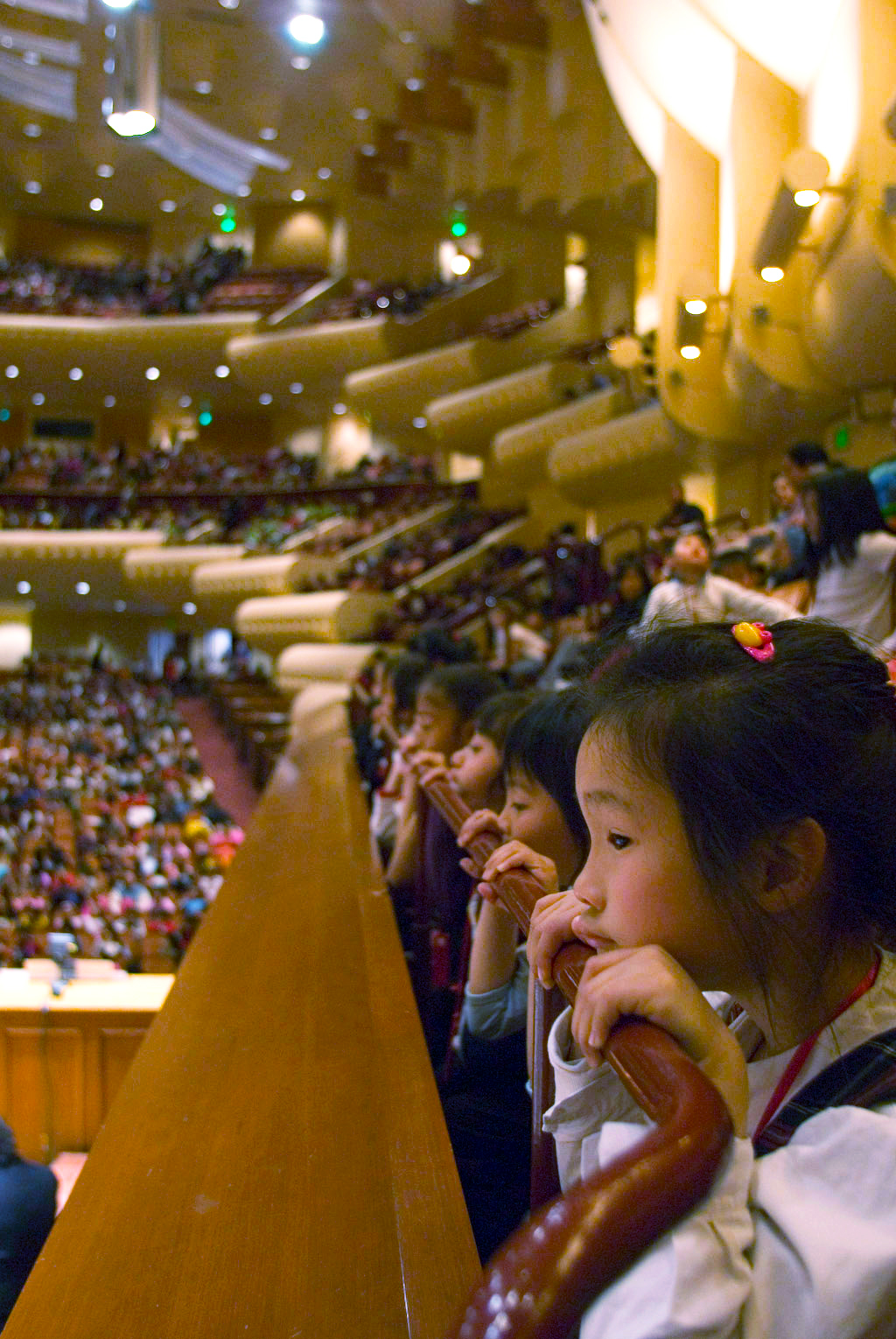 Frisco Kids: Get \'Yer Tickets: SF Symphony Music for the Family and ...