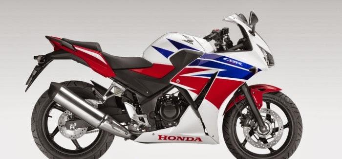 New Product Honda Eicma Motorcycle Show Milan Italy