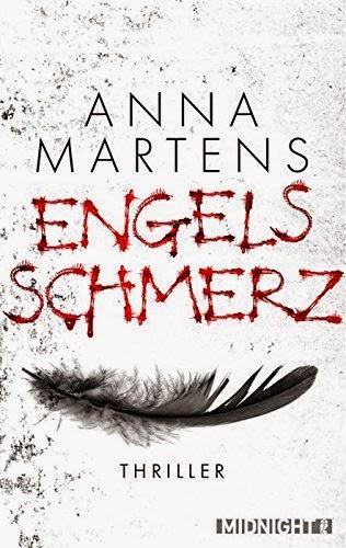 http://www.amazon.de/Engelsschmerz-Thriller-Anna-Martens-ebook/dp/B00P97YRUS/ref=sr_1_1?ie=UTF8&qid=1416813169&sr=8-1&keywords=Engelsschmerz