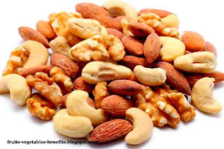 health_benefits_of_nuts_and_seeds_fruits-vegetables-benefits.blogspot.com(health_benefits_of_nuts_and_seeds_31)