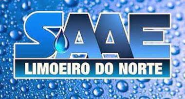 SAAE de Limoeiro