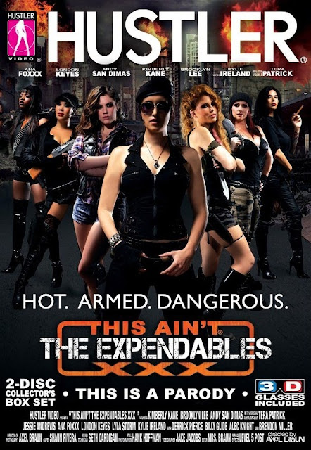 This+Aint+the+Expendables+XXX+(2012)