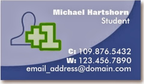 Best Business Cards Ideas For Websites facebook