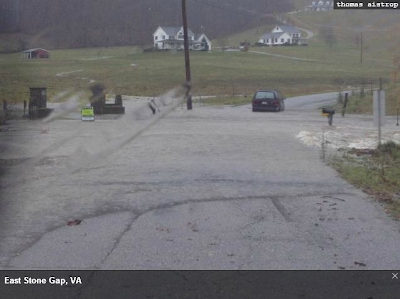 east stone gap singles Get the east stone gap weather forecast access hourly, 10 day and 15 day forecasts along with up to the minute reports and videos for east stone gap, va 24219 from.