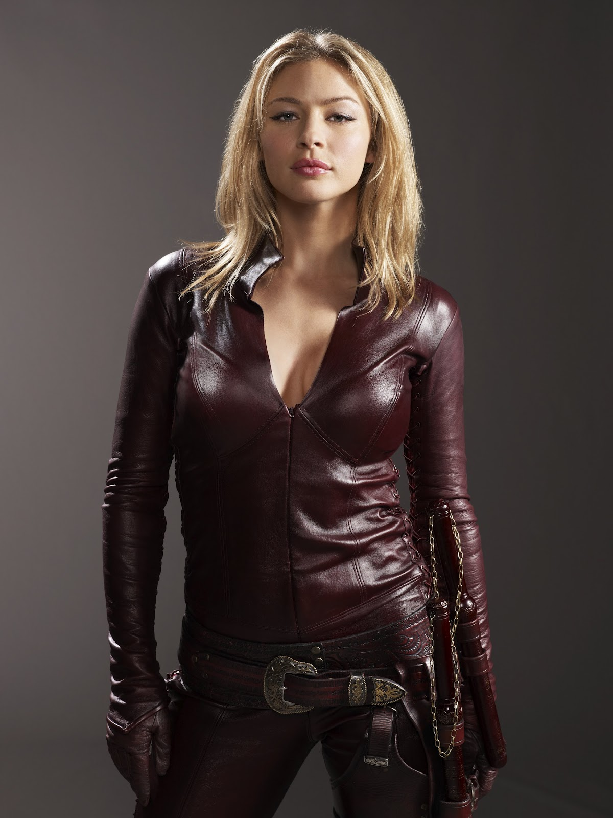 Tabrett bethell hot pussy opinion