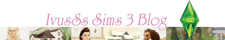 IvusSs Sims