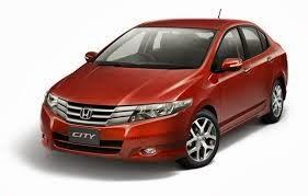 Daftar Harga Mobil Honda November 2013