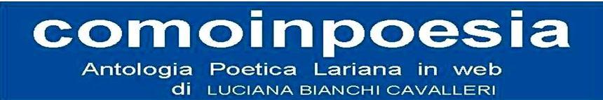 Antologia Poetica web: