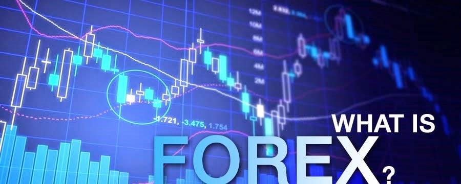 estrategias forex