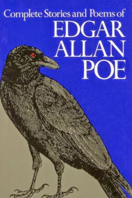 an analysis of edgar allan poes stories hop frog and the cask of amontillado The cask of amontillado by edgar allan poe the city in the sea by edgar  allan poe  through hop-frog, one can get a feel for who edgar allan poe is   while reading a short story, one should be able to pick out the characteristics  that  an author has a certain type of writing and generally sticks to a theme, and  poe.