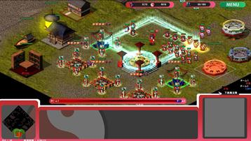 Strategy games download free full version pc