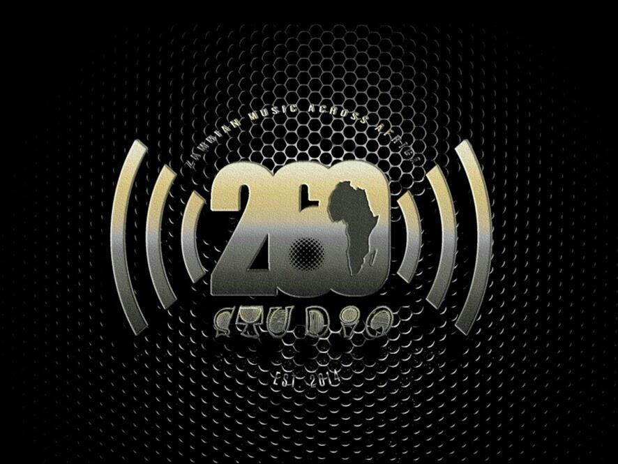 260 AFRICA STUDIOS