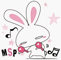 Yo soy MSP