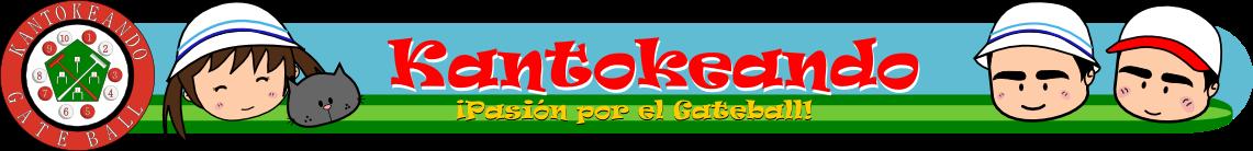 Kantokeando