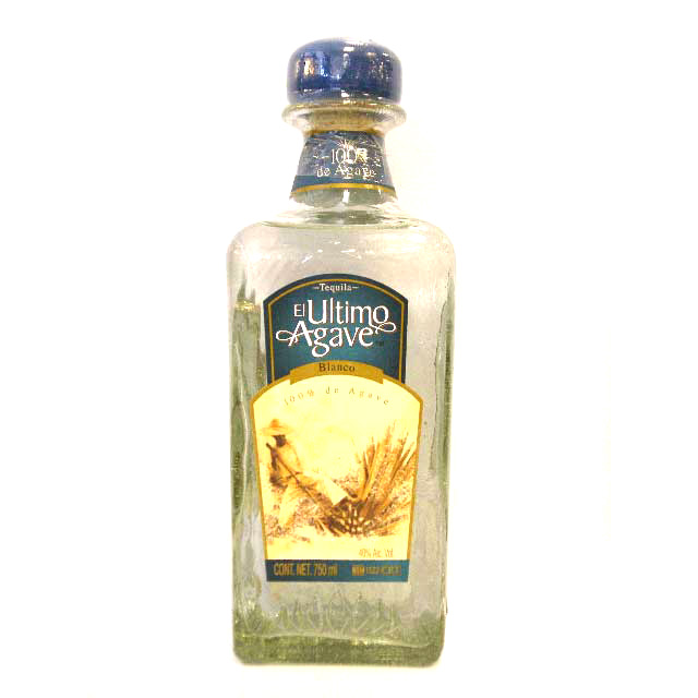 """agave and body a tequila Foods spiked with """"fructans"""" from the agave plant may help protect against  osteoporosis by boosting the body's absorption of calcium and could."""