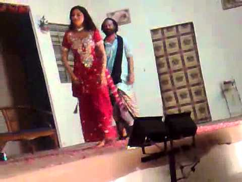 - dr-aima-khan-stage-dance