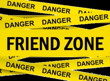 Como salir de la Friendzone