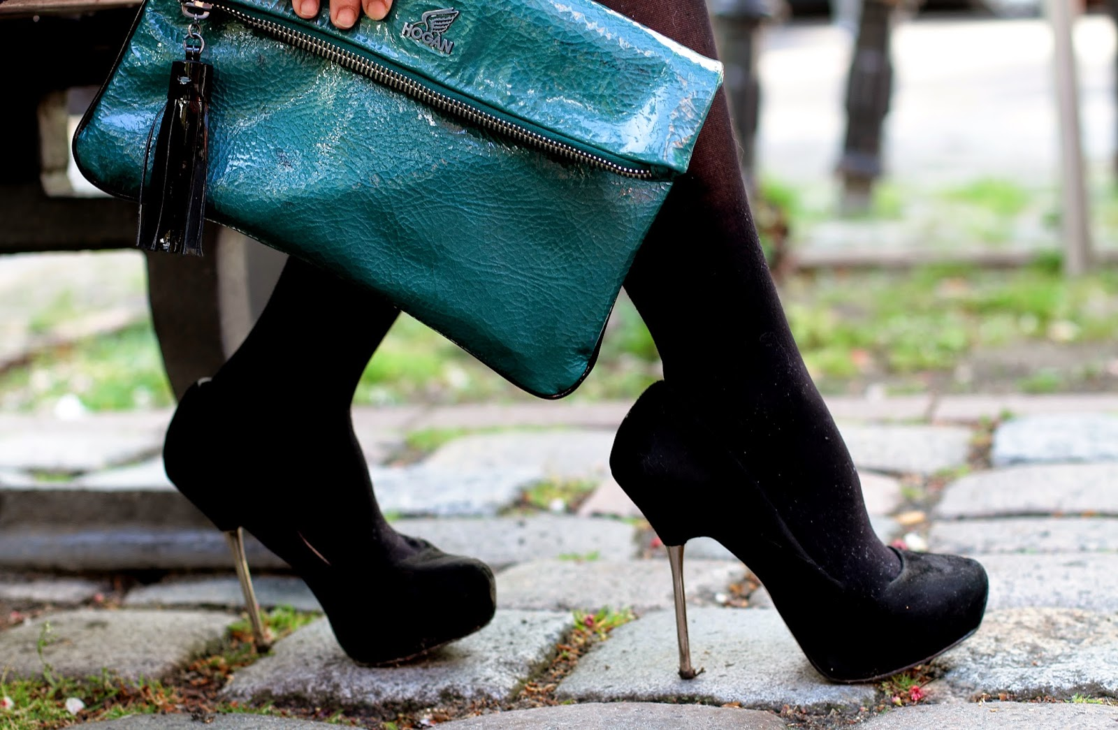 chicetoile_francesca_castellano_shoes_high_heels_zara_details