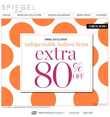 Mar. 2, 2012 Spiegel email