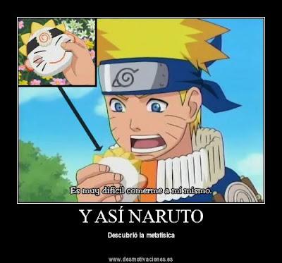Naruto de 399 pixeles de ancho