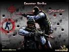 Free Download Games Pc-Counter Strike Xtreme v7-Full Version