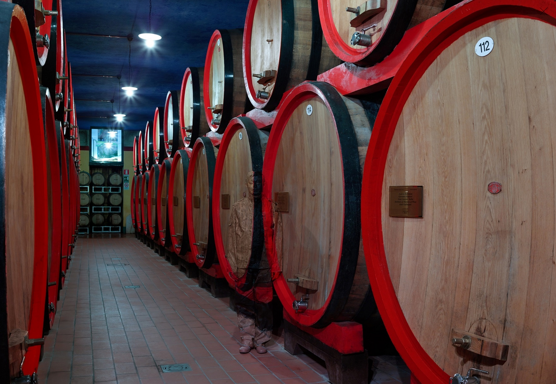 21-Tradition-Winery-Liu-Bolin-Find-The-Painted-Invisible-Man-www-designstack-co