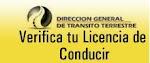 Verifica Licencia