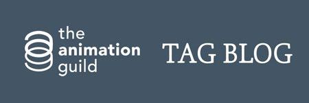 TAG Blog