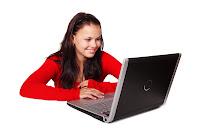Singulis on-line