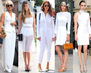 StreetStyle3-Las-Mejor-Vestidas-de-la-Semana-Haute-Couture-de-París-godustyle