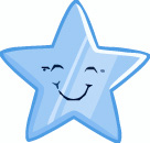 Horoscop Urania: O stea pentru fiecare, 16-22 septembrie 2012