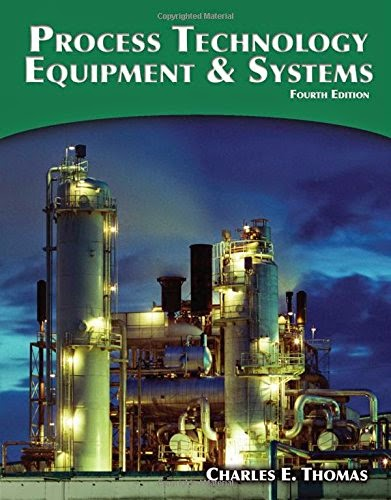 http://www.kingcheapebooks.com/2015/01/process-technology-equipment-and-systems.html