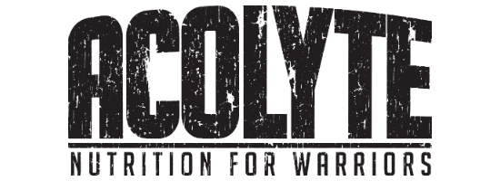 Acolyte Sports Nutrition