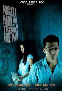 Phim Ngôi Nhà Trong Hẻm - 2012 [Full] Online