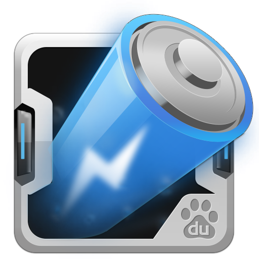 Download Du Battery Saver Apk Pro For Android Free